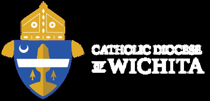 Catholic Diocese Of Wichita